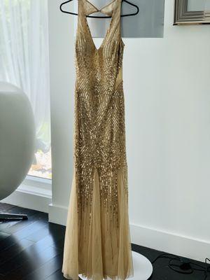 elegant dress for Sale in Miami Beach, FL