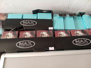 MAX PROTECTION DECK BOX for Sale in Pomona, CA