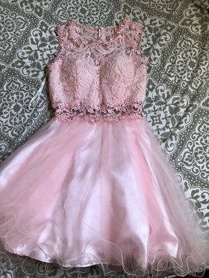 Prom Dress for Sale in Brooklyn, NY