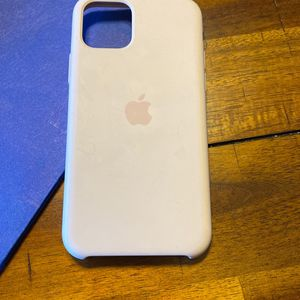 Apple iPhone 11 Pro Cases for Sale in Payson, AZ