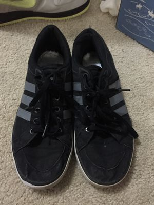 Adidas Neo for Sale in Rockville, MD