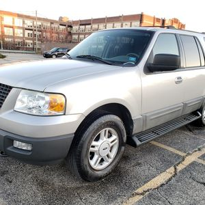 Eexpedition for Sale in Chicago, IL