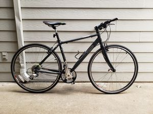 Specialized racing bicycle 27.5 for Sale in McKinney, TX