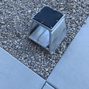 Motorcycle Stand for Sale in Las Vegas, NV