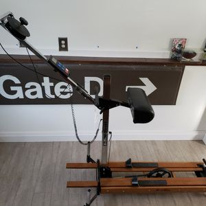 NordicTrack Classic Pro Skier for Sale in Manalapan Township, NJ