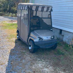 Golf cart for Sale in Santa Rosa Beach, FL