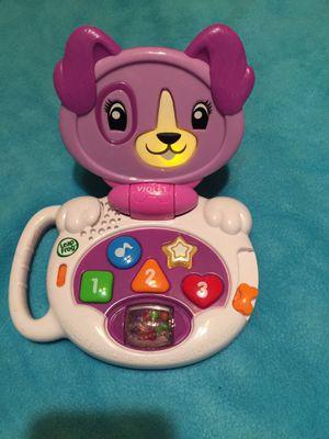 Kids activity toy for Sale in San Bernardino, CA