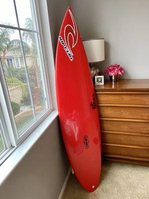 New surfboard 6'2 for Sale in Etiwanda, CA