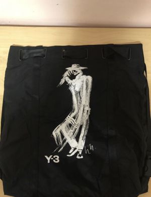 Y3 Backpack for Sale in New York, NY