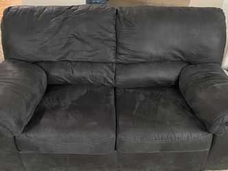 Bladen Sleeper Sofa And Love Seat for Sale in Irving,  TX