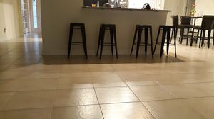 Bar stools 4 for Sale in Jacksonville, FL