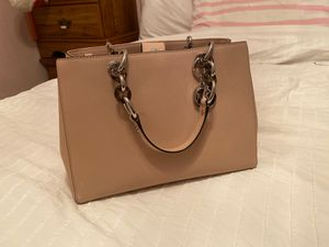 Pink/ Blush Michael Kors Purse for Sale in Los Angeles, CA