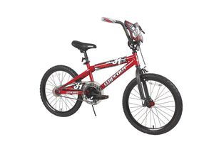 Boy's bike 20 inches for Sale in Garden City, MI