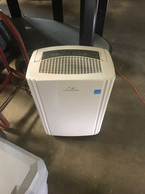 Humidifier for Sale in Littleton, CO