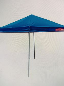 Canopy for Sale in Mesa,  AZ