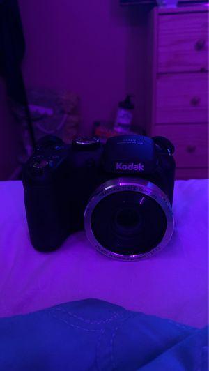 Kodak Camera for Sale in Chandler, AZ