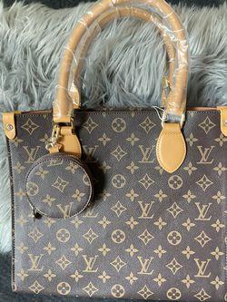 handbag purse for women for Sale in Rancho Cucamonga,  CA
