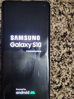 Galaxy for Sale in South Jordan,  UT