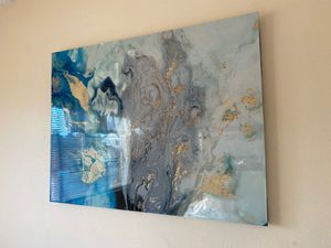 Painting for sale! for Sale in Fountain Valley, CA
