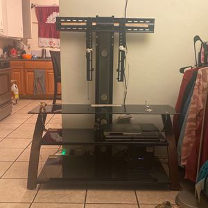 Tv Stand for Sale in Huntington Park, CA