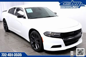 2019 Dodge Charger for Sale in Rahway, NJ