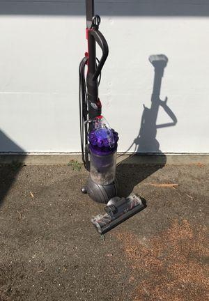 Dyson Vacuum for Sale in Bremerton, WA