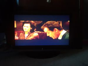 """Westinghouse SK-26H730S 26"""" Lcd Tv/monitor for Sale in Clearwater, FL"""