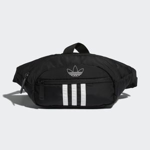 Adidas Original Nationals Fanny Pack for Sale in Canton, GA