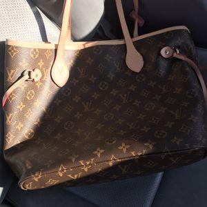 Louis Vuitton bag for Sale in Jeannette, PA