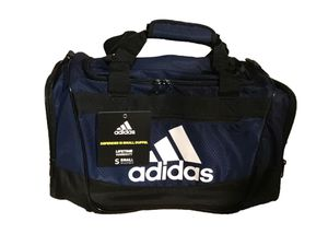 ADIDAS Small Duffel Bag for Sale in Gaithersburg, MD