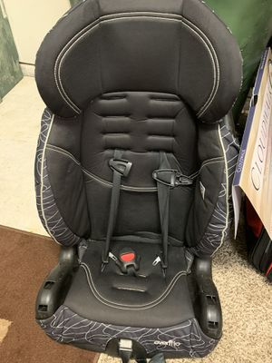 Toddler car seat for Sale in Arlington, TX
