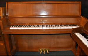 Piano (with Free delivery-Free tuning) for Sale in Los Angeles, CA