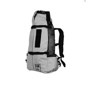 K9 Sport Sack Dog Backpack for Sale in Alexandria, VA