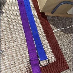 NEW Big Breed WIDE DOG COLLAR for Sale in Waukegan, IL