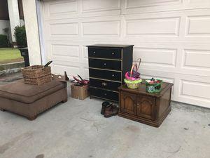 Free for Sale in Chula Vista, CA