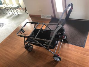 Stroller for Sale in Bartlett, IL
