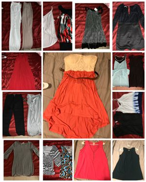 Clothes for Sale in Lutz, FL