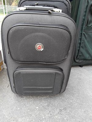 Expandable Apex Carry On for Sale in Anchorage, AK