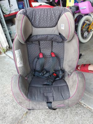 Evenflo car seat for Sale in Gilroy, CA