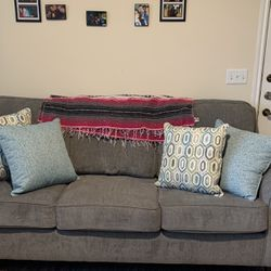 Brand New Couches for Sale in Nashville,  TN