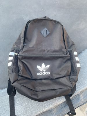 Adidas Backpack for Sale in Long Beach, CA