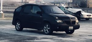 2003 Pontiac Aztek for Sale in Yakima, WA