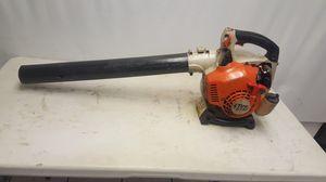 Stihl bg85 blower new carburetor for Sale in Melrose Park, IL
