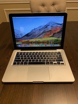 """Apple Macbook Pro 13"""" for Sale in Dallas, TX"""