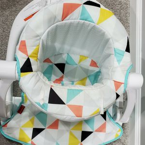 Baby Chair for Sale in Kennesaw, GA