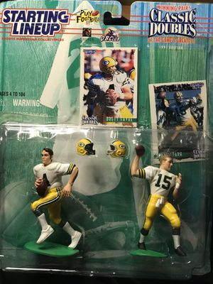 Starting Lineup Sports Superstar Collectibles for Sale in Columbus, OH