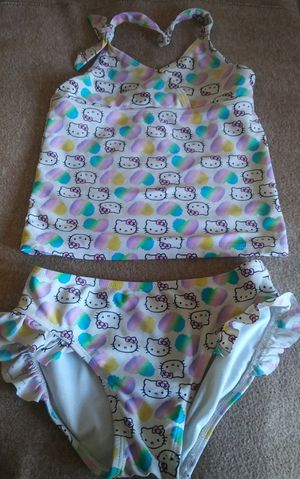 Hello kitty 2pc for Sale in Las Vegas, NV