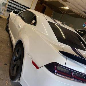 Car Tint/ Polarizado De Carros 🚗 for Sale in Dallas, TX