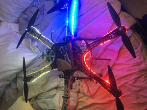 Drone for Sale in Boynton Beach, FL