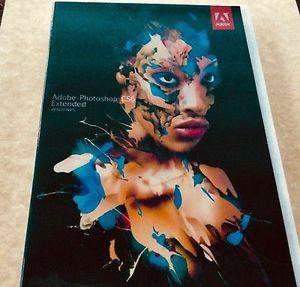 Adobe Photoshop CC and Lightroom Mac and Windows for Sale in Tamarac, FL